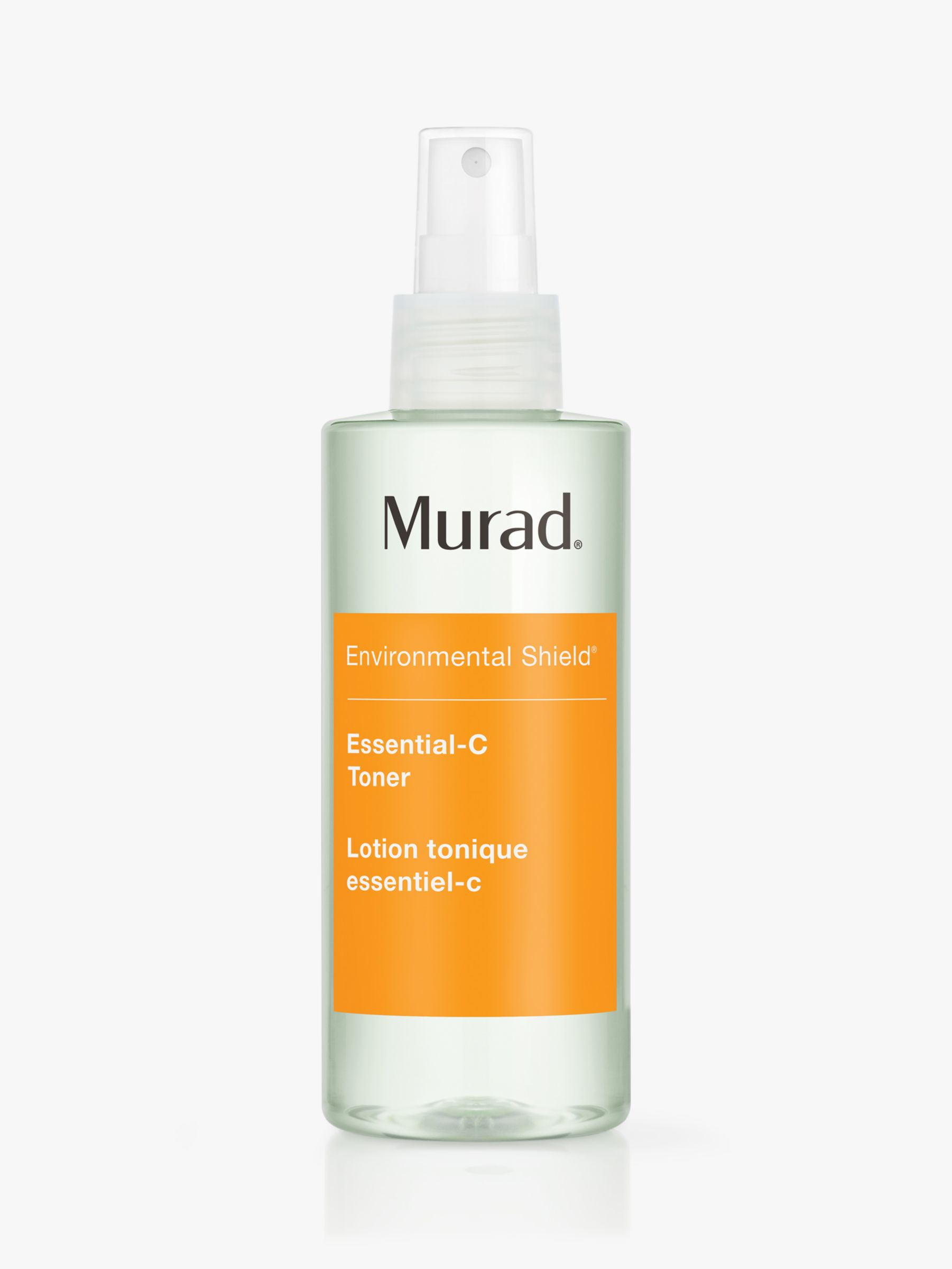 Murad Murad Essential-C Toner, 180ml