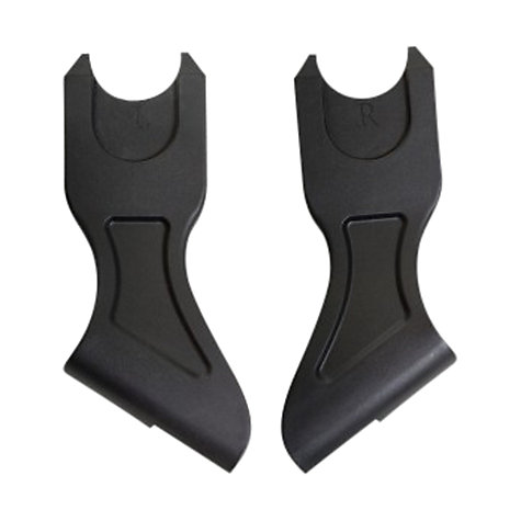 Buy Phil & Teds Maxi Cosi/Cybex Car Seat Adapters Online at johnlewis.com