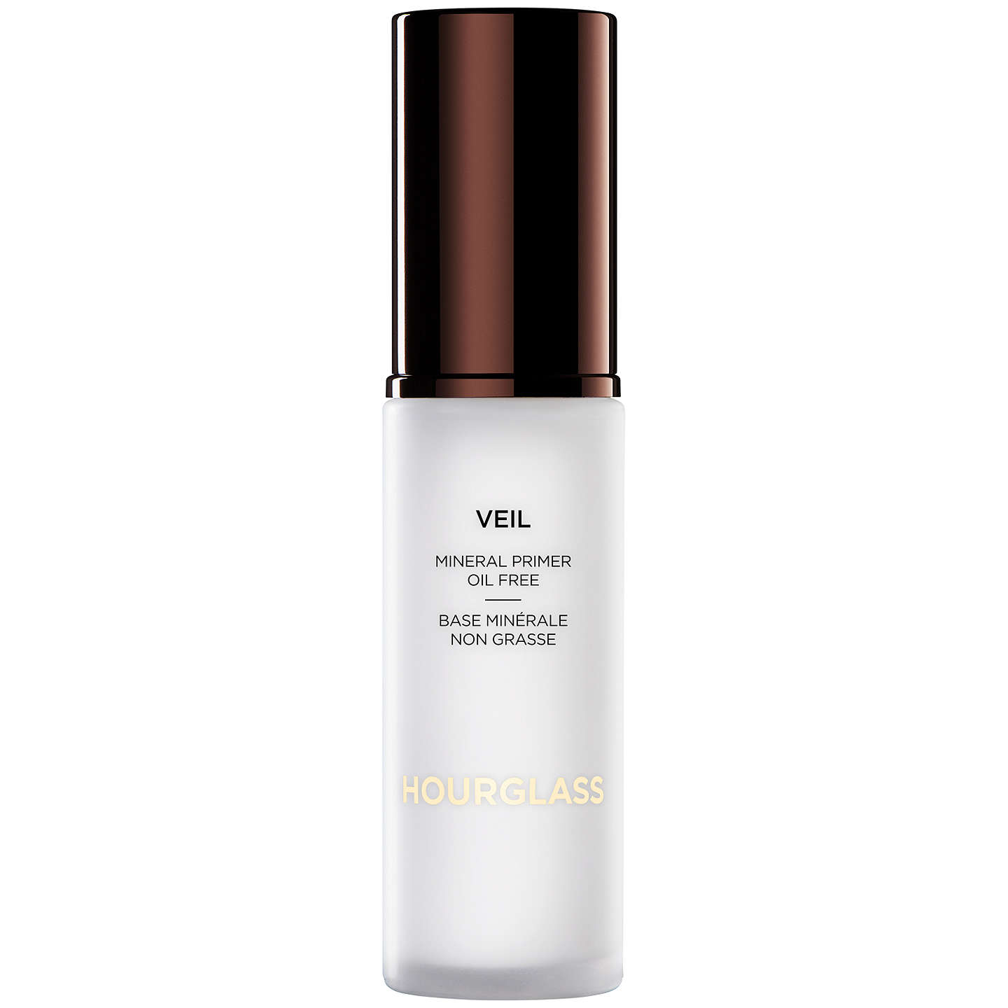 BuyHourglass Veil Mineral Primer, 30ml Online at johnlewis.com