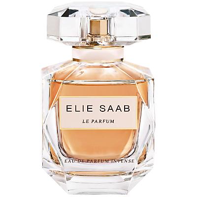 Product photo of Elie saab le parfum eau de parfum intense