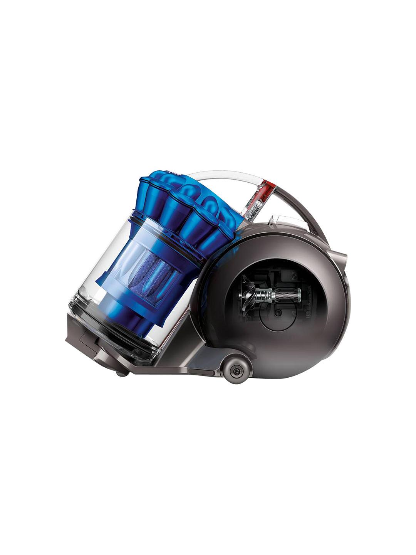 Малогабаритные пылесосы дайсон низкие цены как снять аккумулятор с пылесоса дайсон