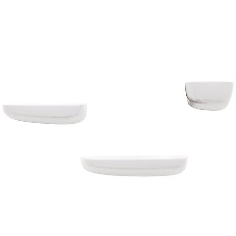 Buy Vitra Corniches Shelves Online at johnlewis.com