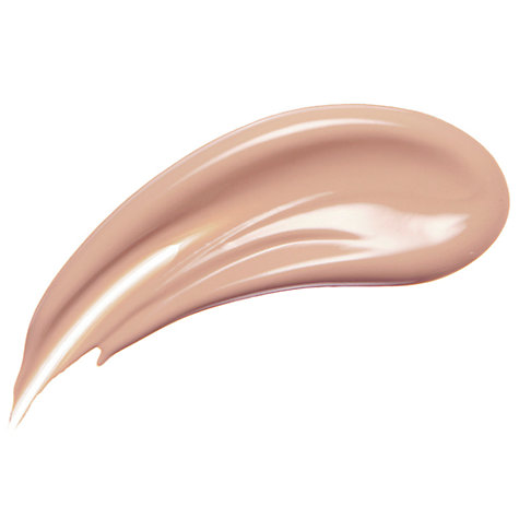 Buy Clarins Instant Concealer, 15ml Online at johnlewis.com