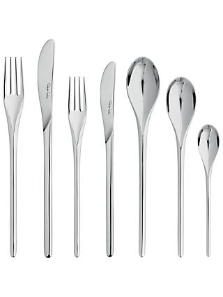 Robert Welch Bud Cutlery