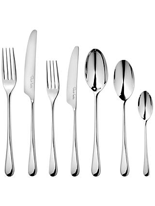 Robert Welch Iona Cutlery