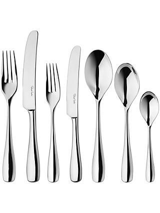 Robert Welch Warwick Cutlery