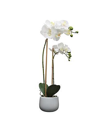 Artificial Flowers Plants Silk Flowers Table Centrepieces John