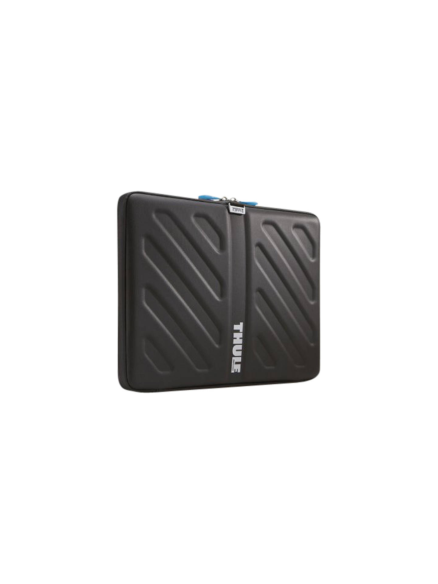 "Buy Thule Gauntlet Sleeve for 13"" MacBook Pro Online at johnlewis.com"