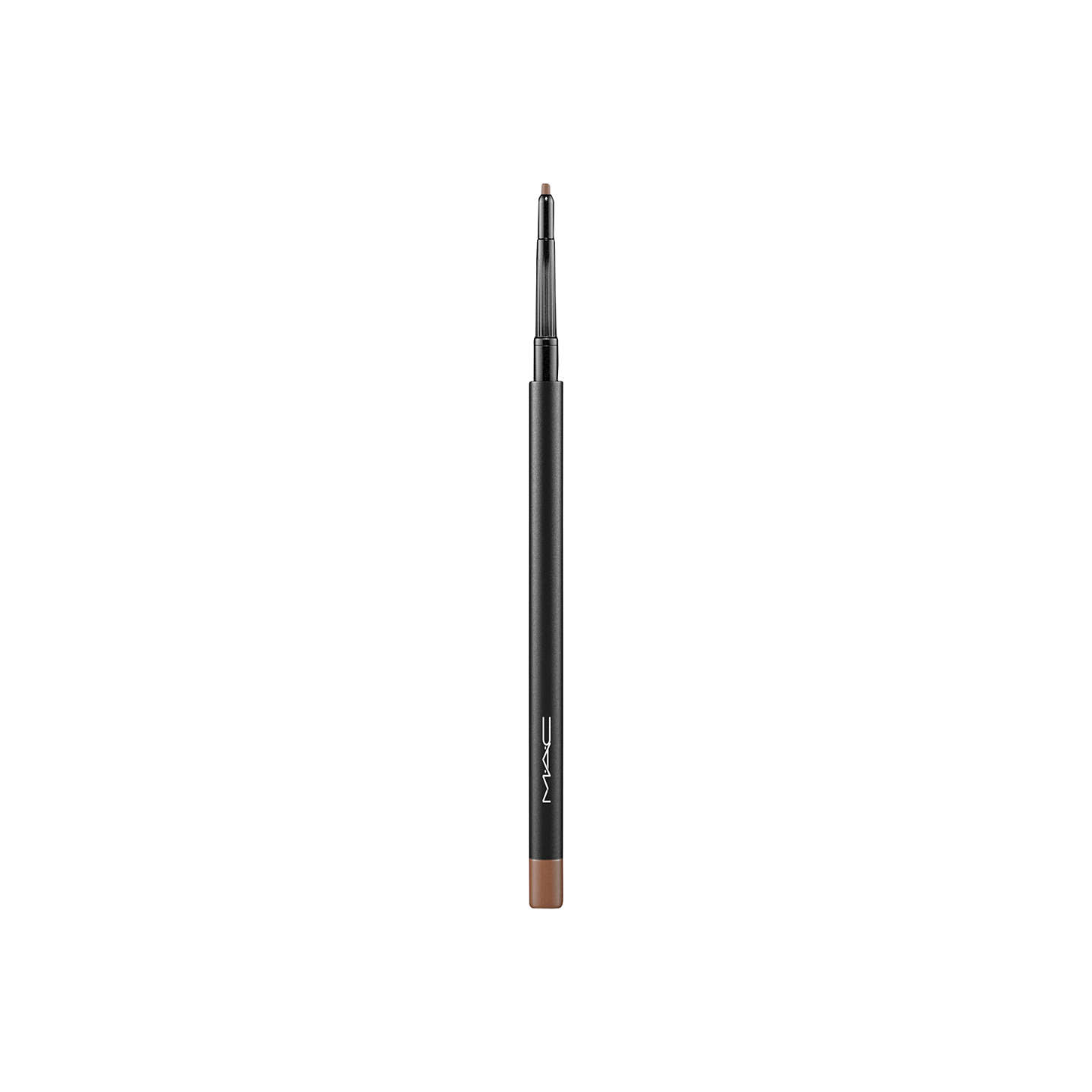 BuyMAC Eye Brows, Brunette Online at johnlewis.com