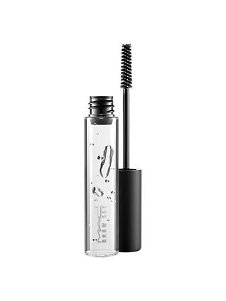 MAC Brow Set, Clear