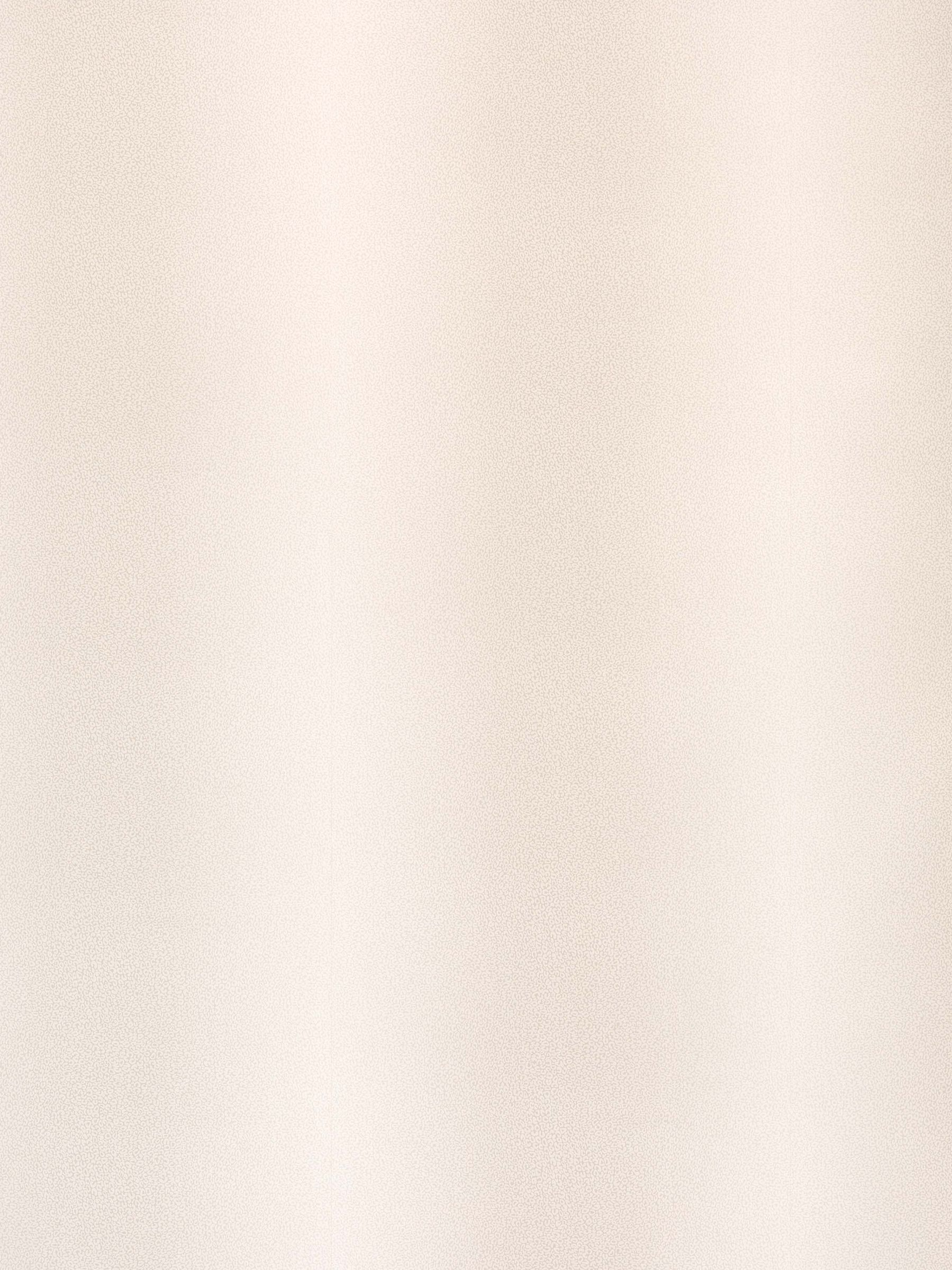 Matthew Williamson Matthew Williamson Ocelot Ombre Wallpaper
