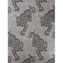 Buy Matthew Williamson Tyger Tyger Wallpaper Online at johnlewis.com