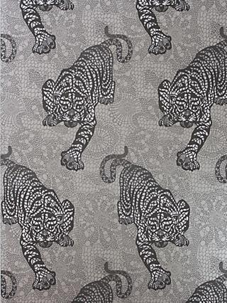 Matthew Williamson Tyger Tyger Wallpaper