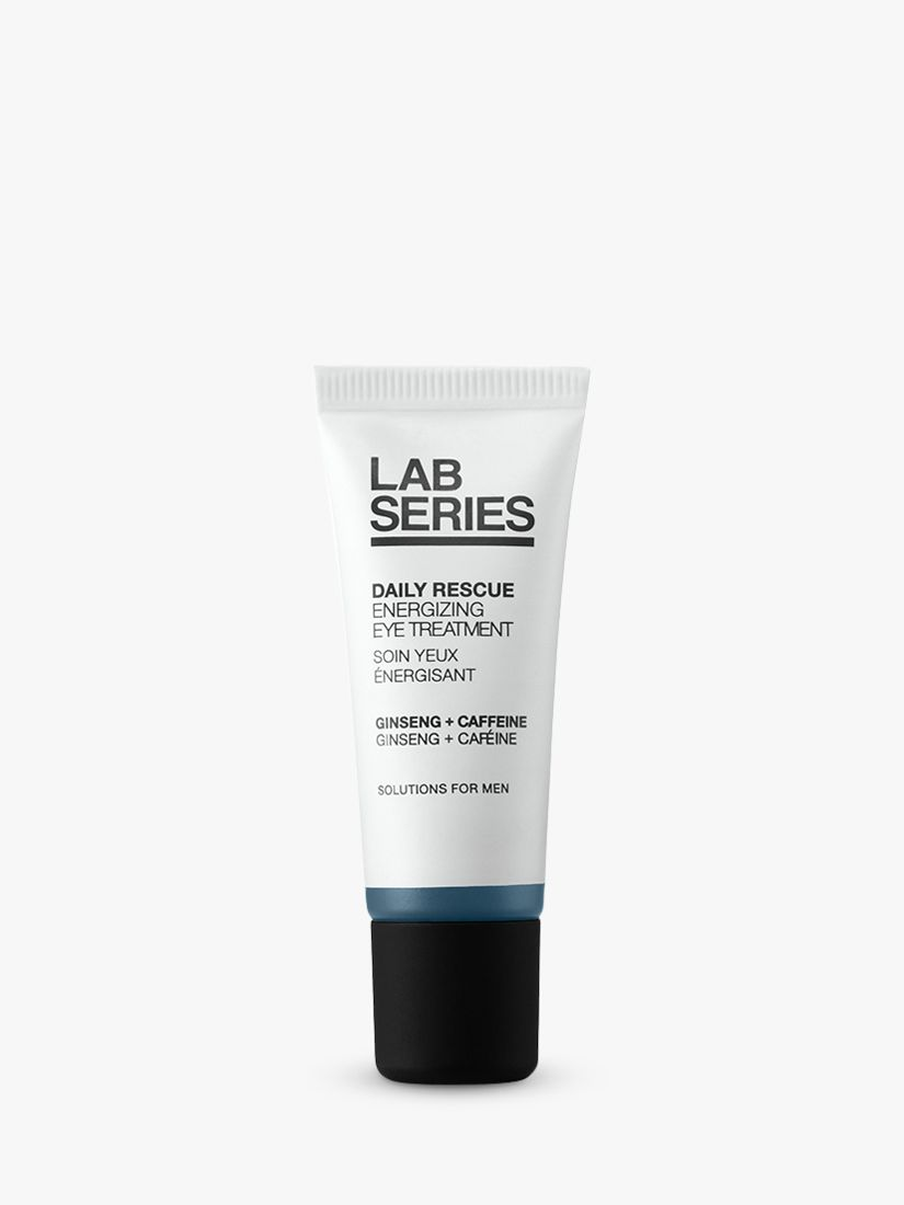 Lab Series Lab Series Age Rescue Eye Rescue Therapy, 15ml
