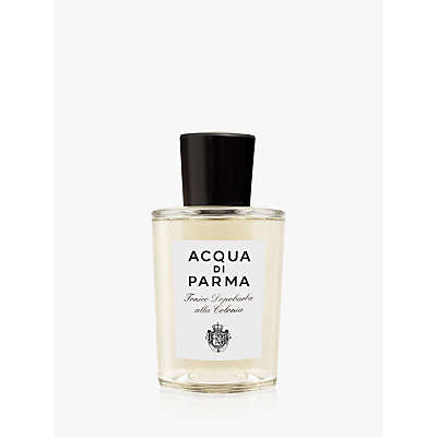 acqua di parma 667391 shaving compare prices view price history review and buy. Black Bedroom Furniture Sets. Home Design Ideas