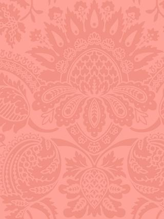 Cole & Son Dukes Damask Wallpaper