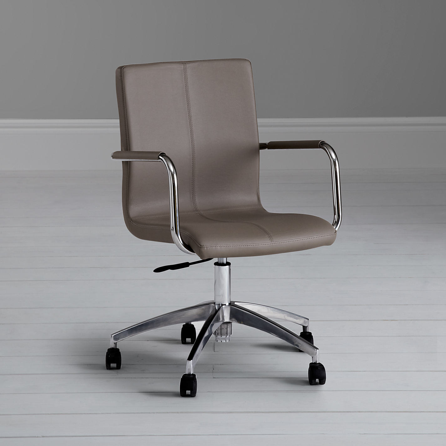office chairs john lewis. buy john lewis turin office chair online at johnlewiscom chairs a