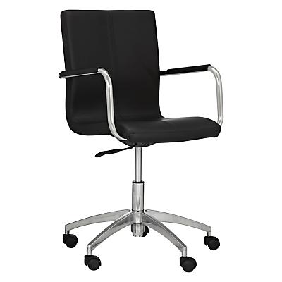 John Lewis Turin Office Chair