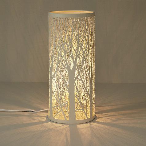 Buy John Lewis Devon Table Lamp John Lewis