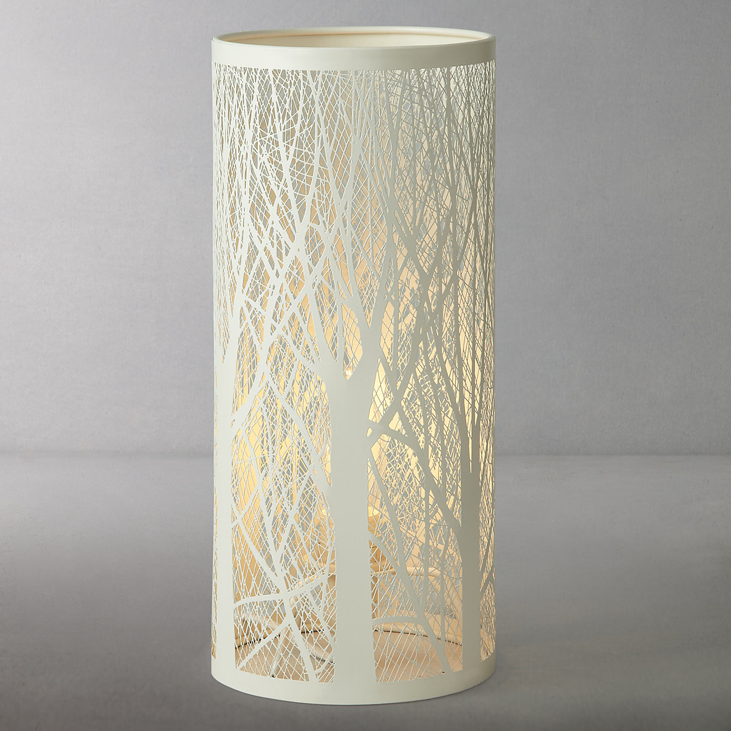 Buy john lewis devon table lamp john lewis buy john lewis devon table lamp online at johnlewis geotapseo Gallery