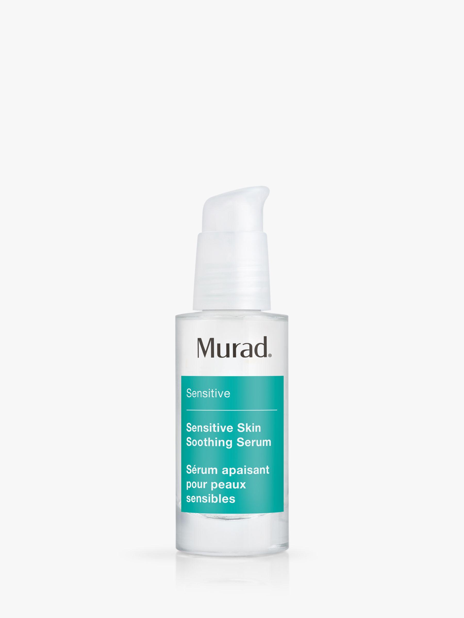 Murad Murad Sensitive Skin Soothing Serum, 30ml