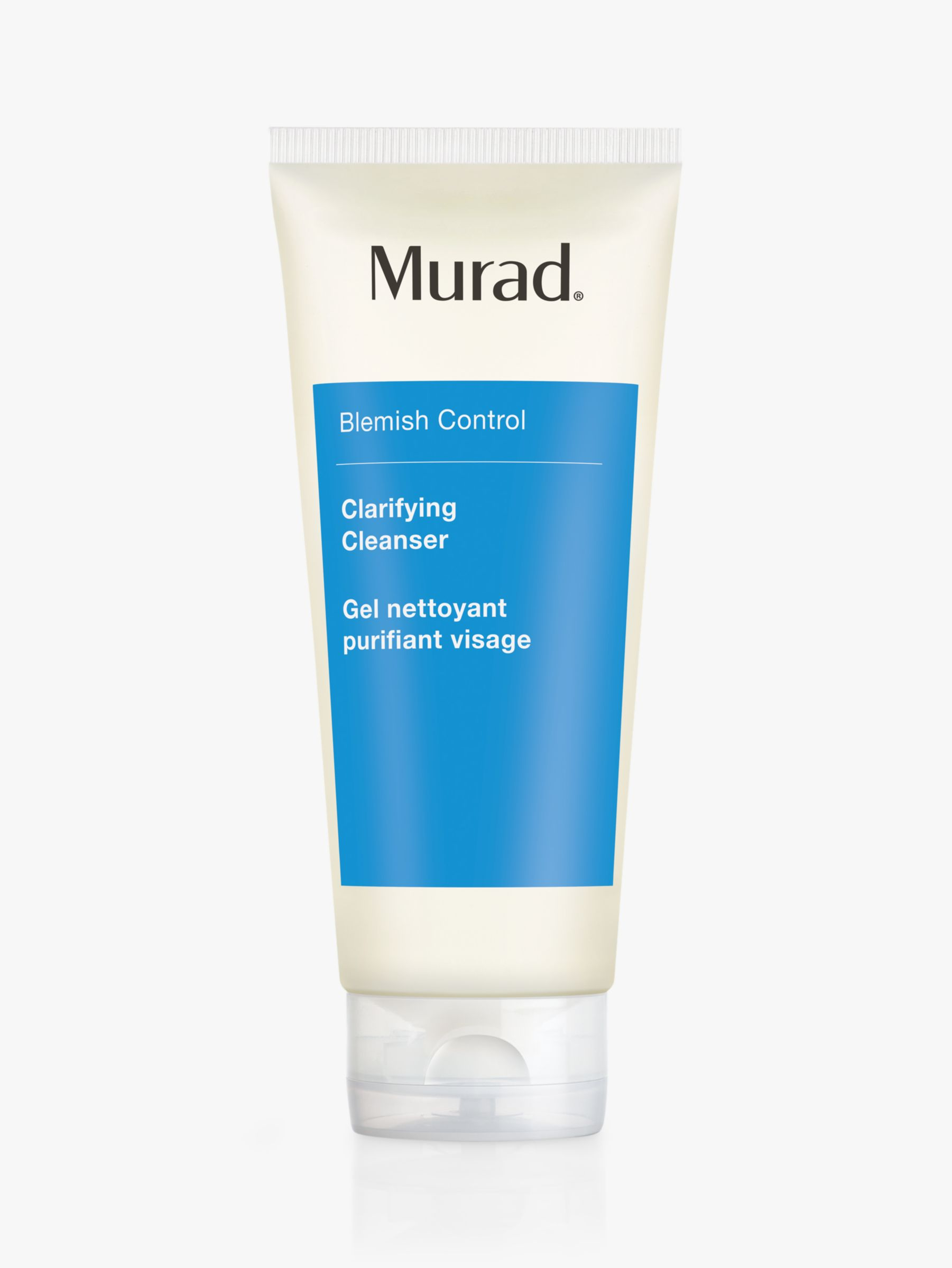 Murad Murad Clarifying Cleanser, 200ml