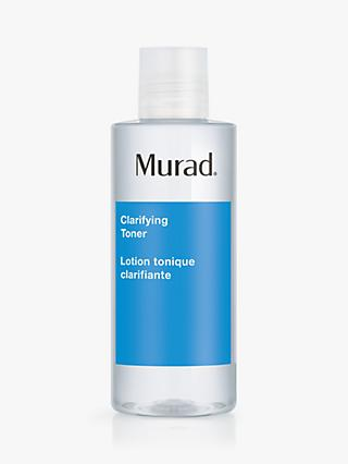 Murad Clarifying Toner, 180ml