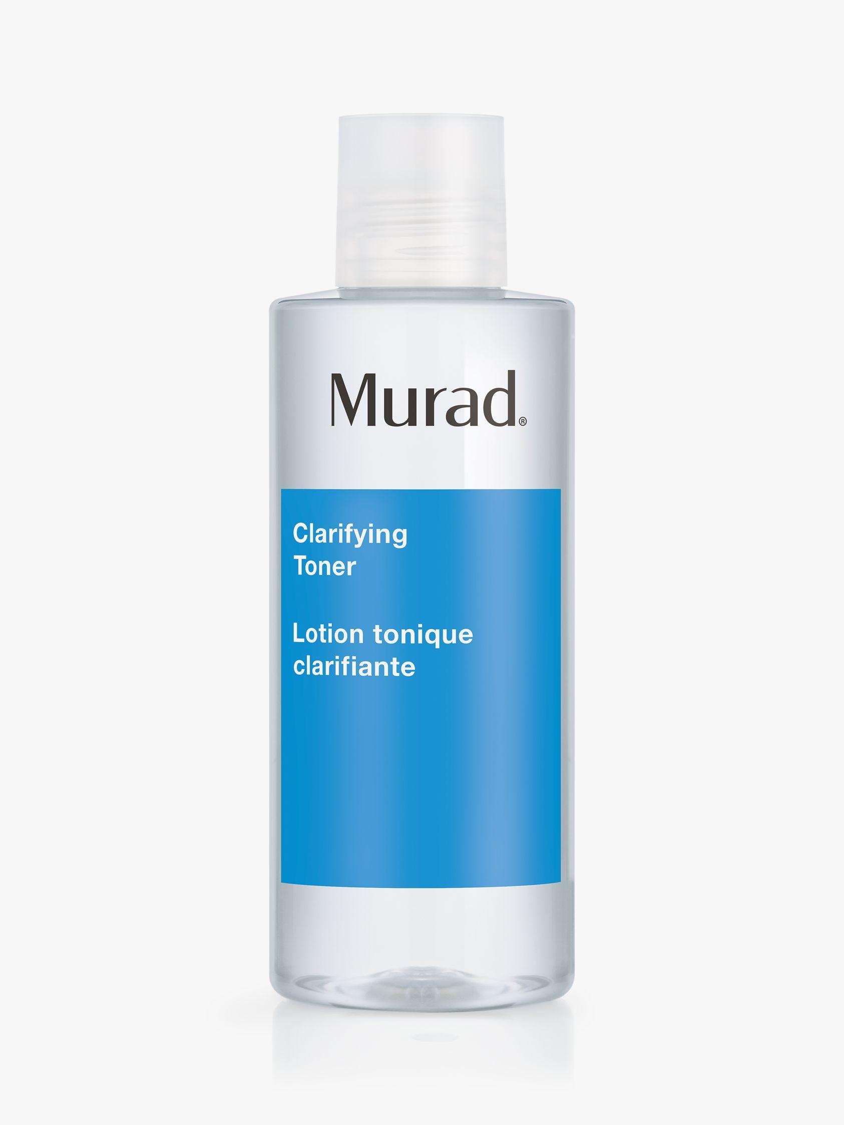Murad Murad Clarifying Toner, 180ml