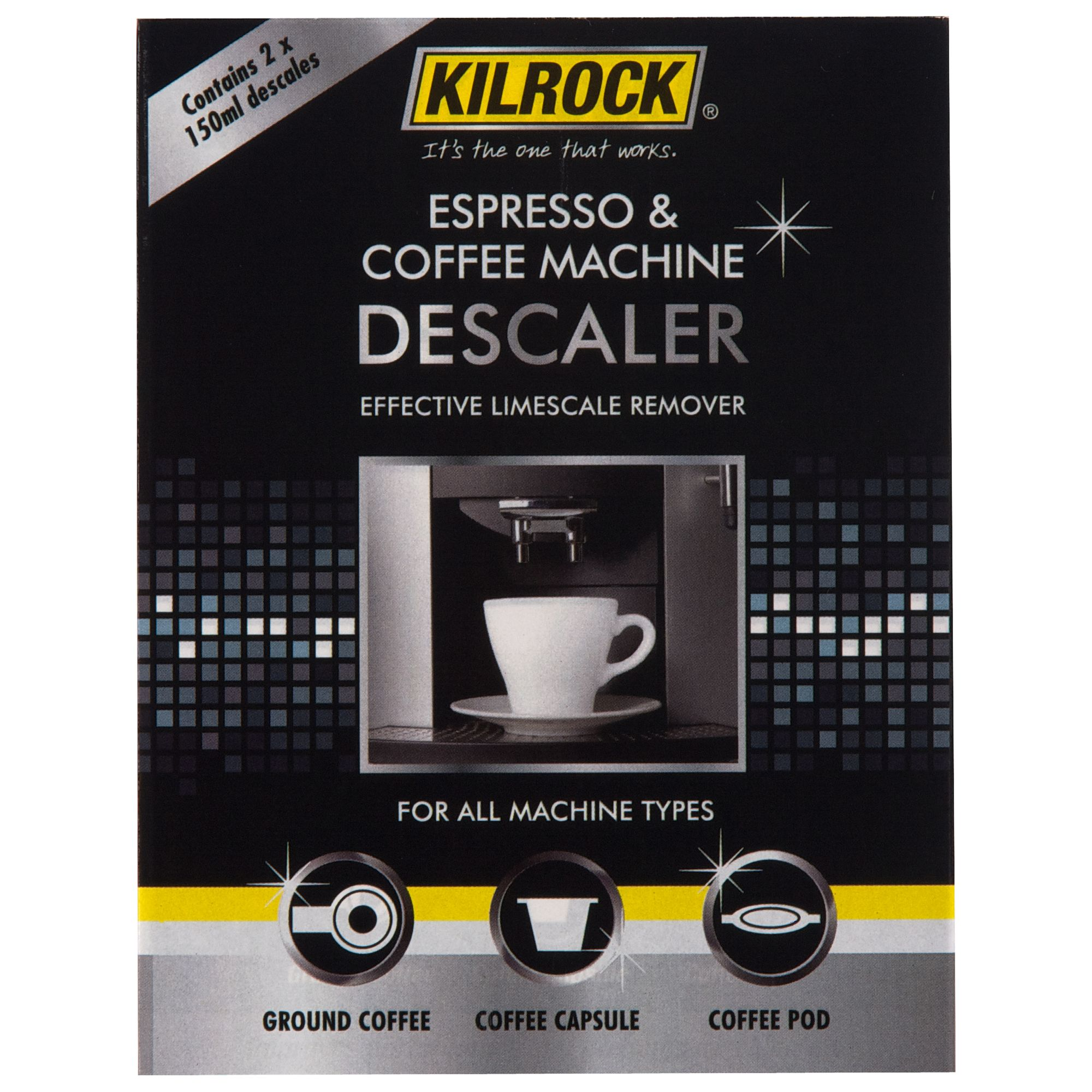 Delonghi Coffee Maker Homebase : Buy cheap Espresso machine - compare Coffee Makers prices for best UK deals