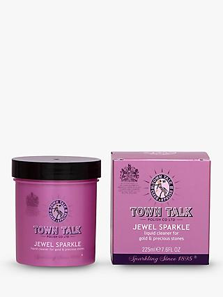 Town Talk Exquisite Jewel Sparkle Dip, 225ml