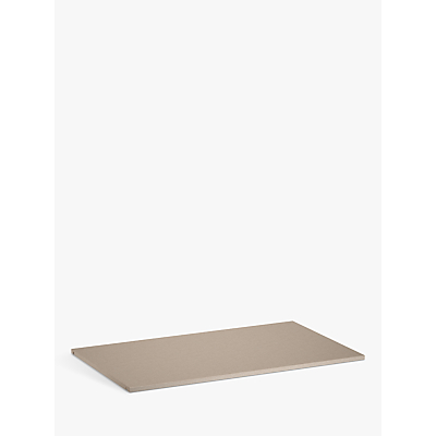 John Lewis Mix it Internal Shelf, Double