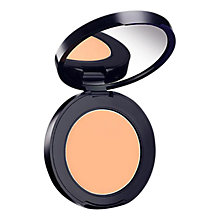 Buy Estée Lauder Double Wear Cover Concealer Online at johnlewis.com