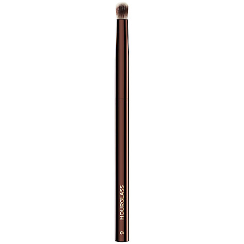 Buy Hourglass No.9 Domed Shadow Brush Online at johnlewis.com