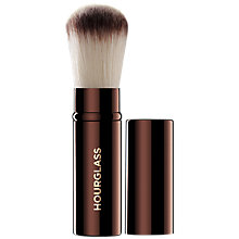 Buy Hourglass Retractable Foundation Brush Online at johnlewis.com
