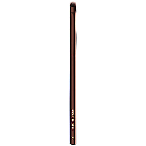Buy Hourglass No.11 Smudge Brush Online at johnlewis.com