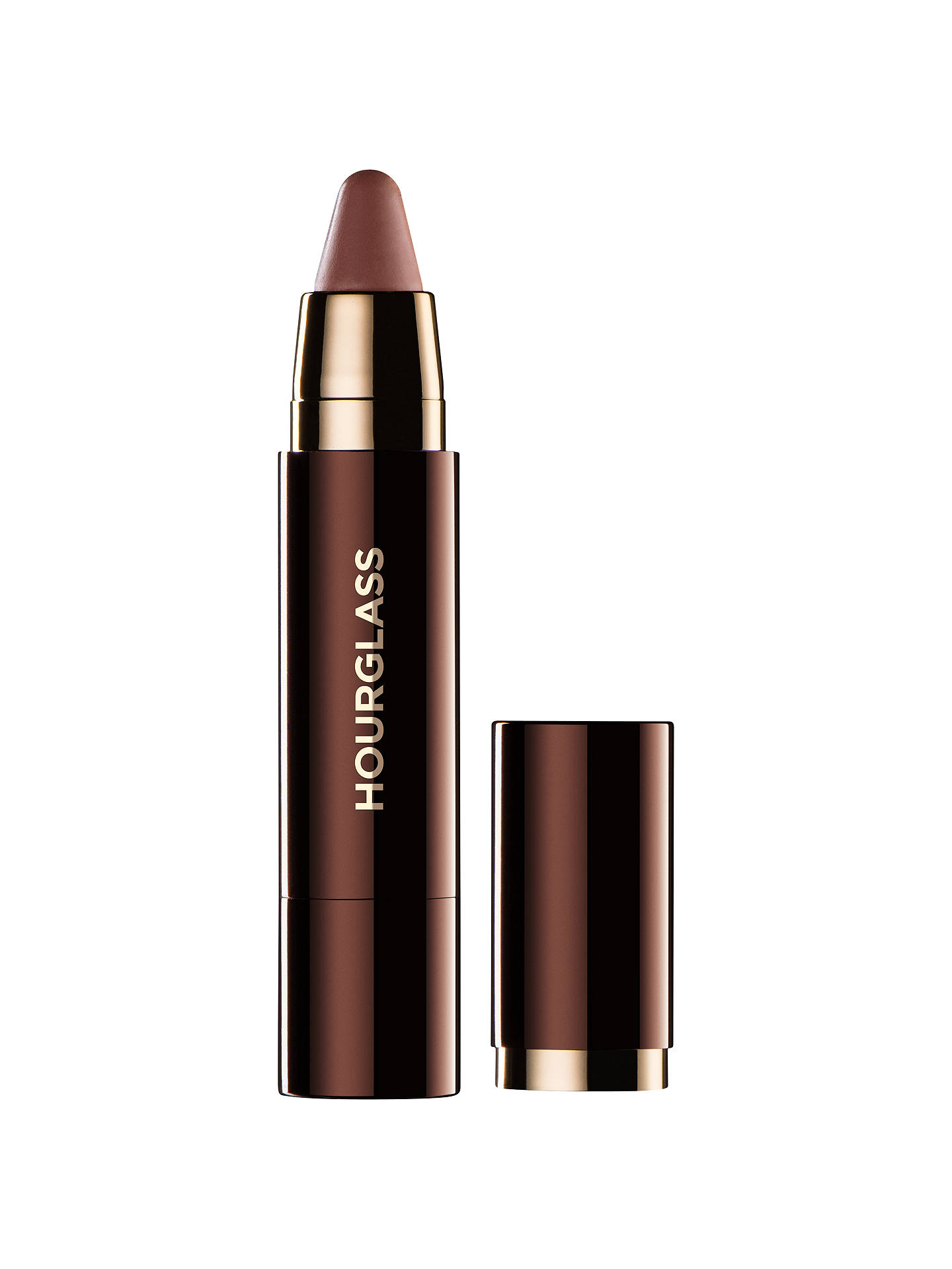 BuyHourglass Femme Nude Lip Stylo, Nude 6 Online at johnlewis.com