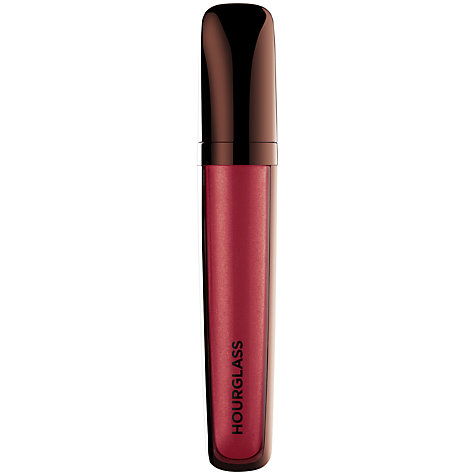 Buy Hourglass Extreme Sheen Lip Gloss Online at johnlewis.com