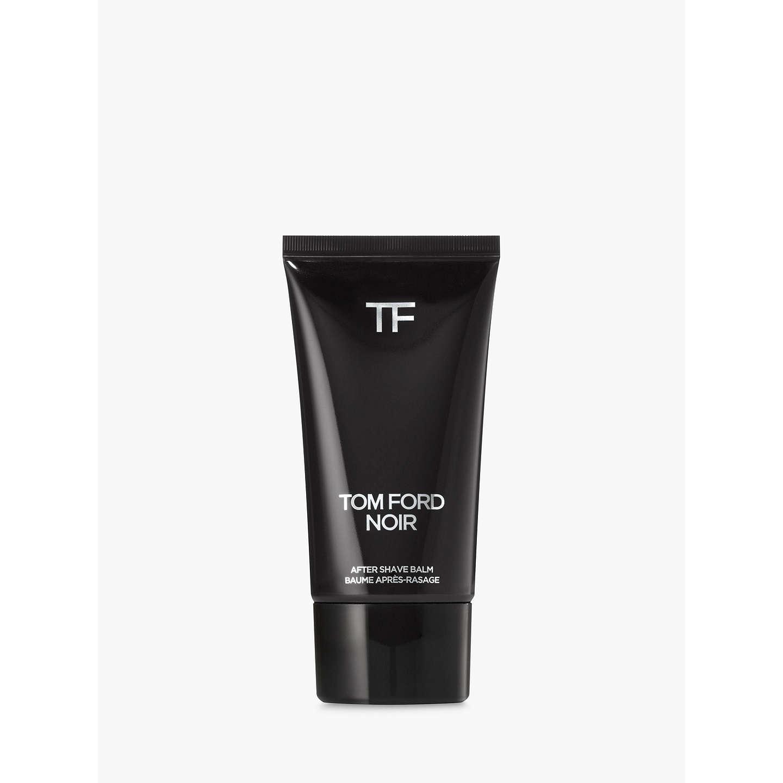 johnlewis rsp main deodorant lewis buytom com online ford john pdp tom noir at