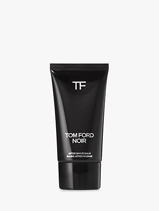 TOM FORD Noir Aftershave Balm, 75ml