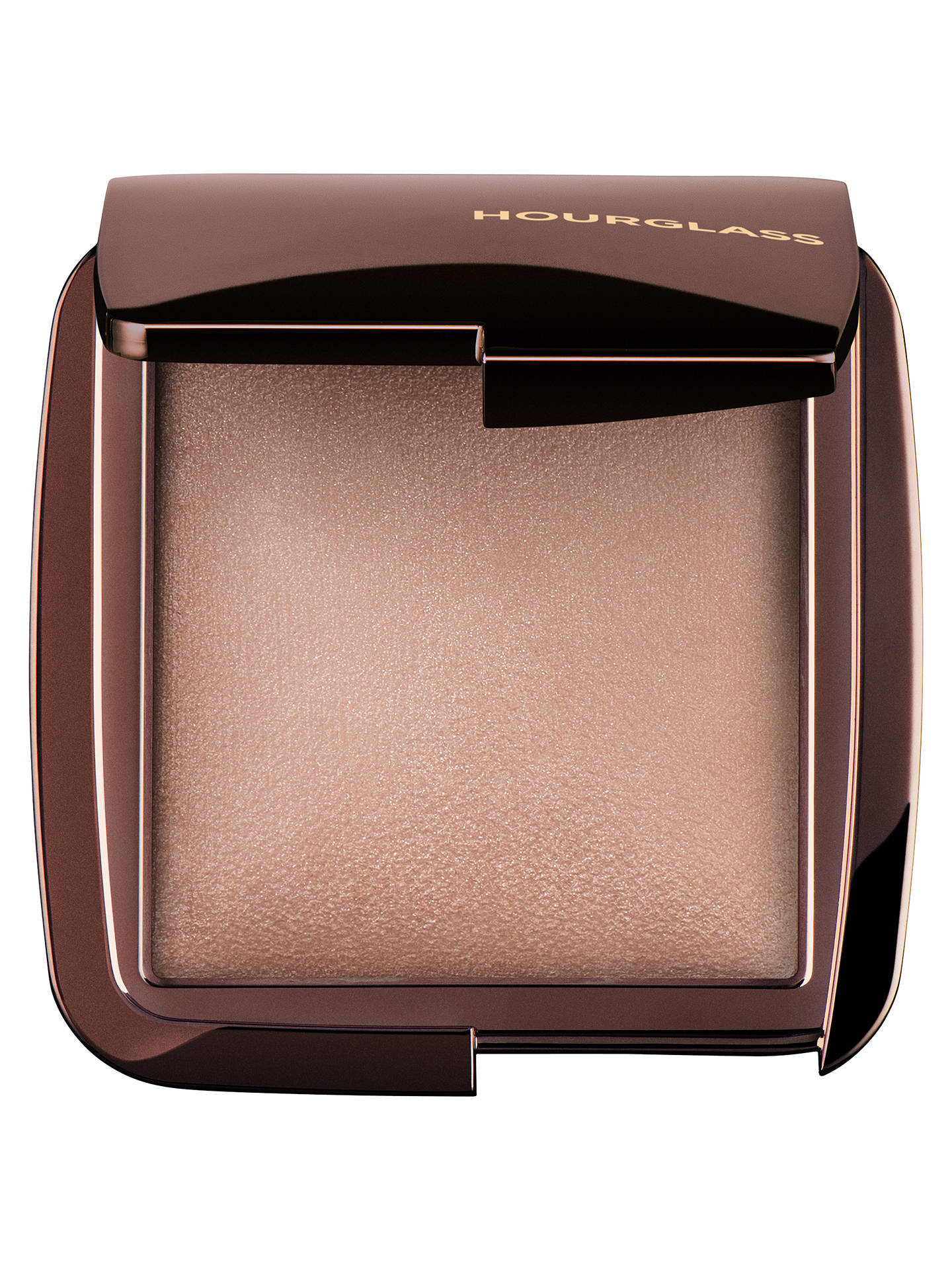 Hourglass Ambient Light Powder, Dim, Neutral Beige by Hourglass