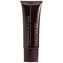 Buy Laura Mercier Tinted Moisturizer SPF 20 Online at johnlewis.com