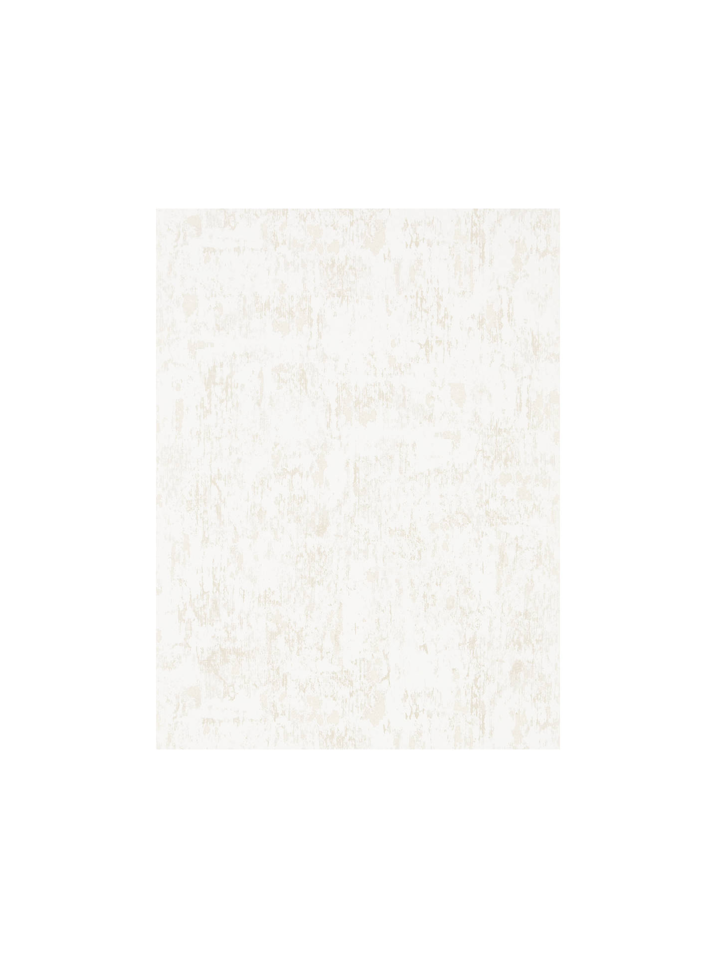 Buy Designers Guild Rasetti Wallpaper, Ivory, P622/02 Online at johnlewis.com