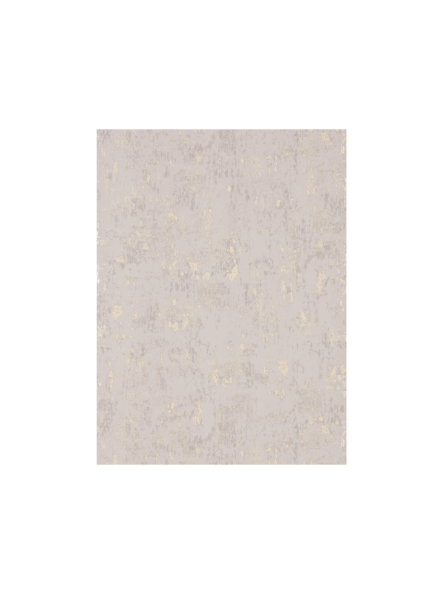 BuyDesigners Guild Rasetti Wallpaper, Stone, P622/04 Online at johnlewis.com