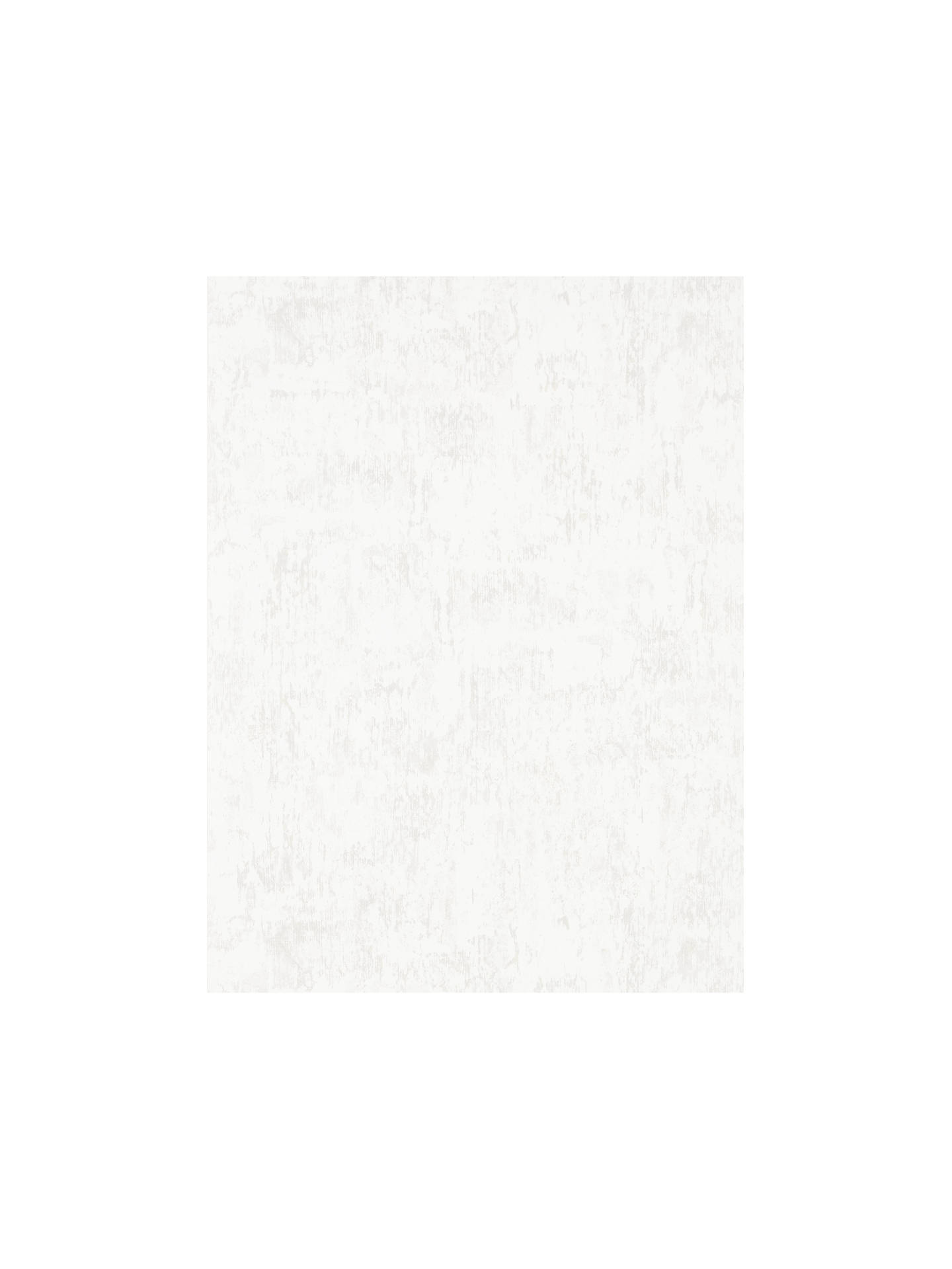 Buy Designers Guild Rasetti Wallpaper, Alabaster, P622/01 Online at johnlewis.com