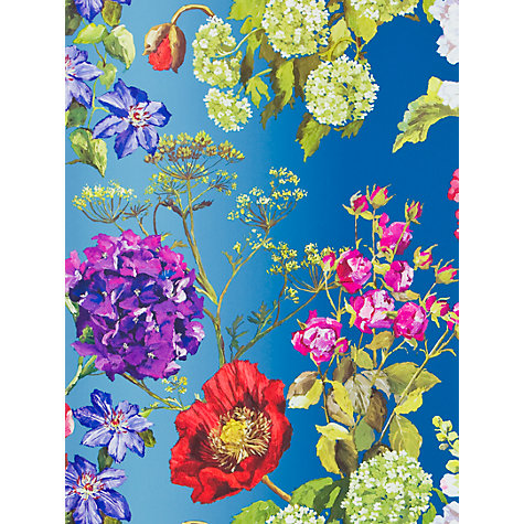 Wall Paper Designers romo Buy Designers Guild Alexandria Wallpaper Online At Johnlewiscom