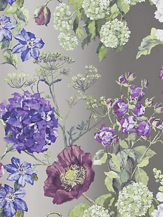 Designers Guild Alexandria Wallpaper