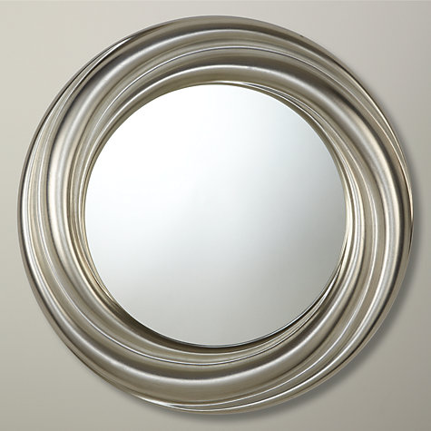 Bathroom Mirror John Lewis large bathroom mirror john lewis : brightpulse