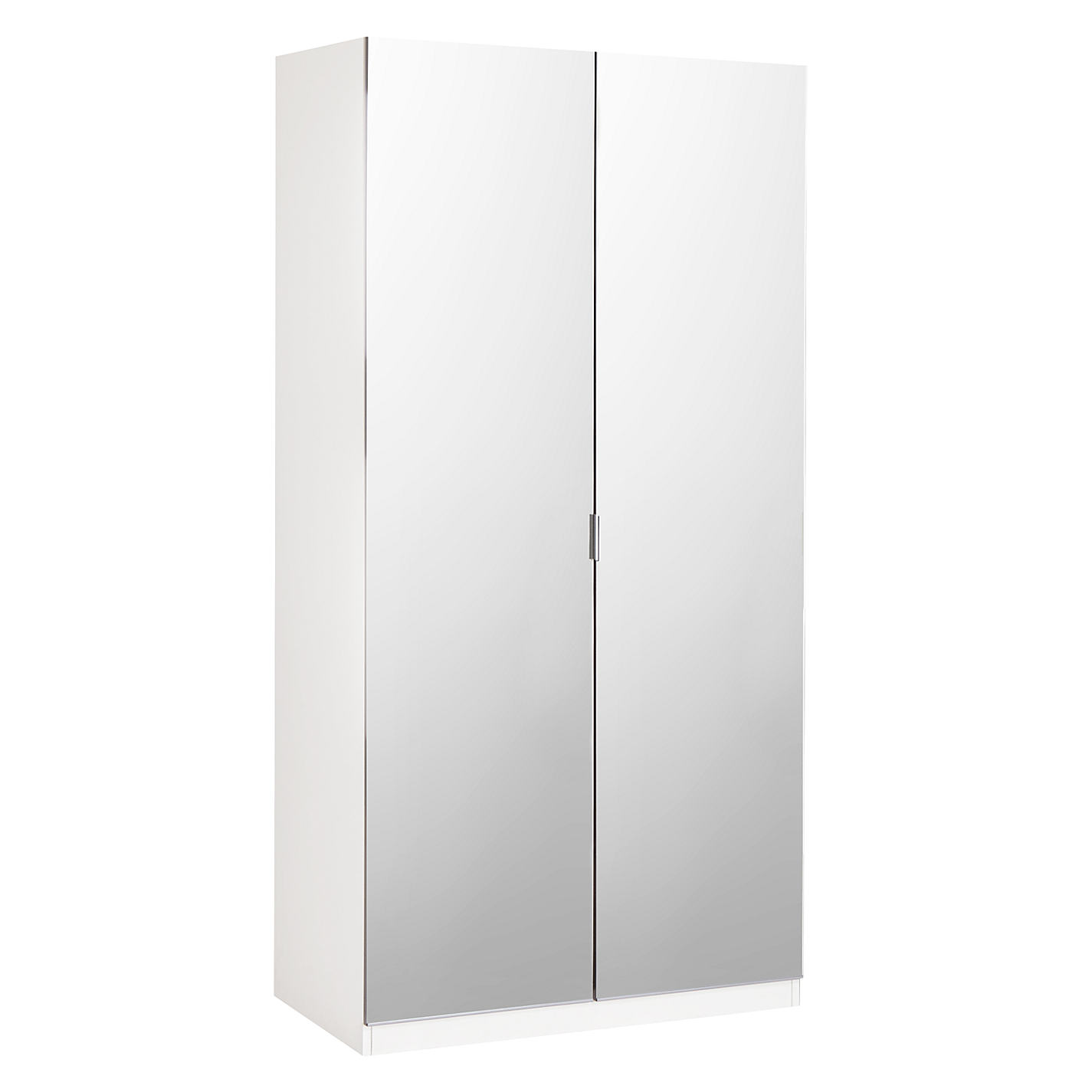 View all | John Lewis for Wardrobe Front View  568zmd