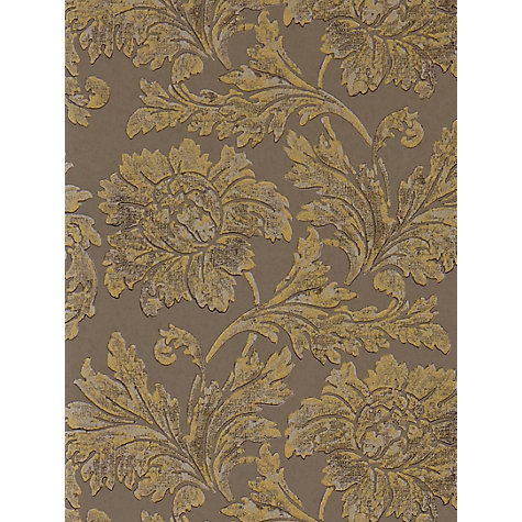 Buy Zoffany Tadema Wallpaper Online at johnlewis.com
