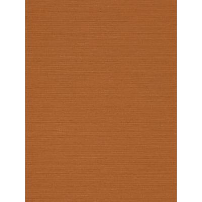 Image of Sanderson Io Wallpaper